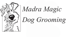 Madra Magic Dog Grooming